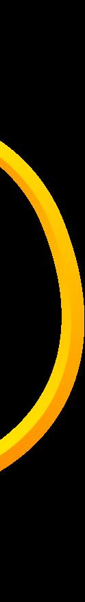 Бублик 2