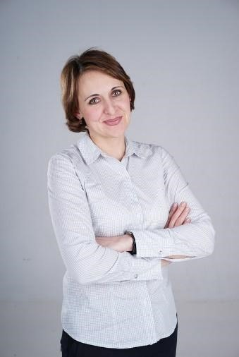 Винакова Наталья Валентиновна