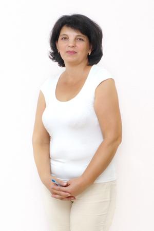 Пичугина Татьяна Анатольевна