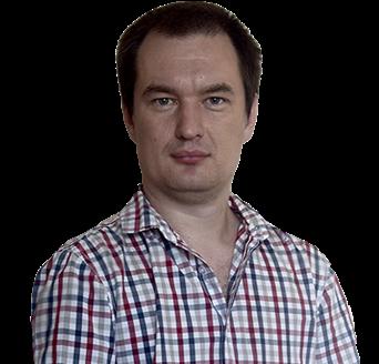 Рязанов Константин Сергеевич